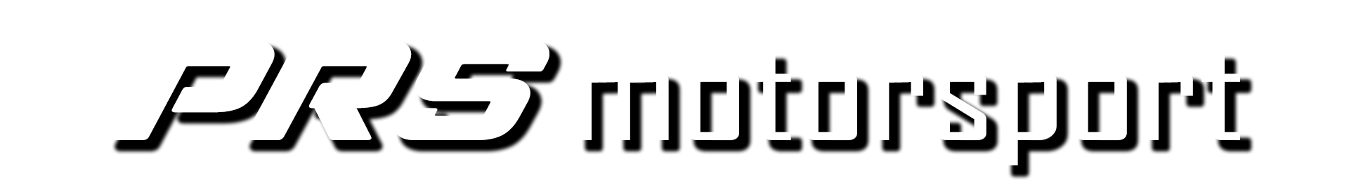 PRSmotorsport